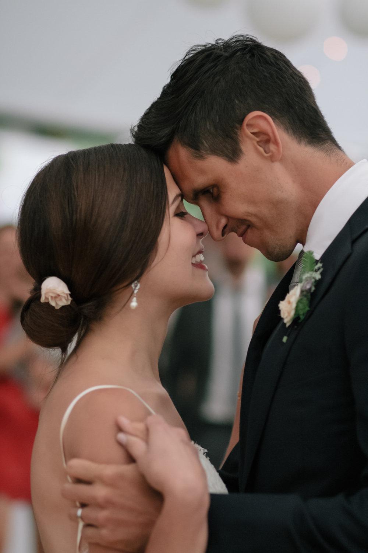 Hudson-valley-weddings-8.JPG