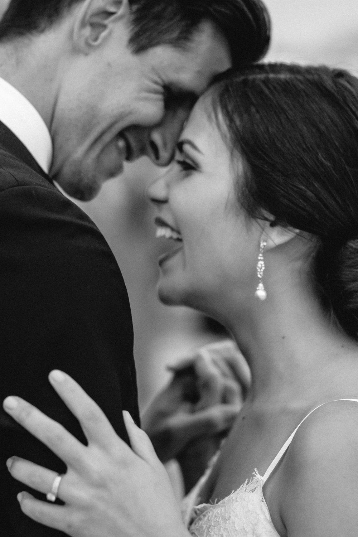 Hudson-valley-weddings-9.JPG