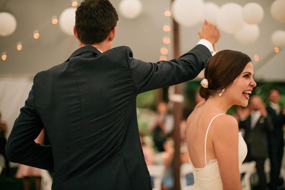 Hudson-valley-weddings-10.JPG