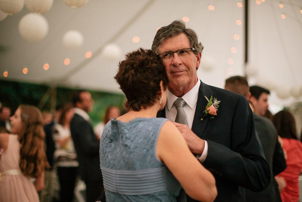 Hudson-valley-weddings-12.JPG