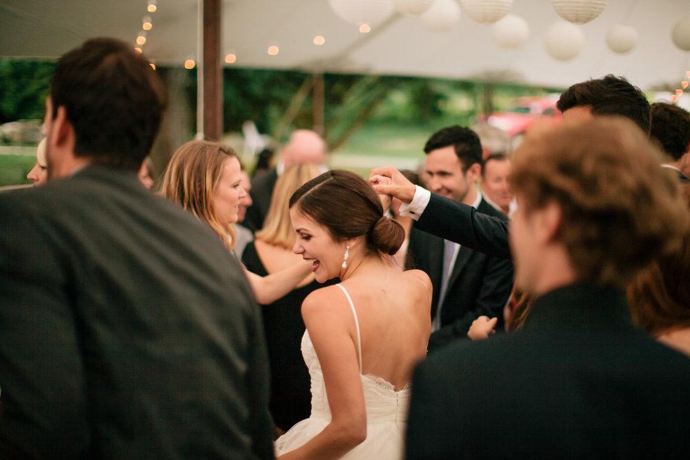 Hudson-valley-weddings-14.JPG