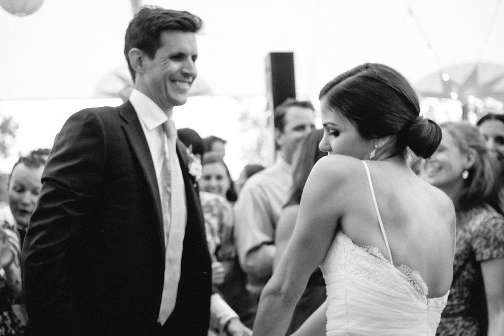 Hudson-valley-weddings-21.JPG