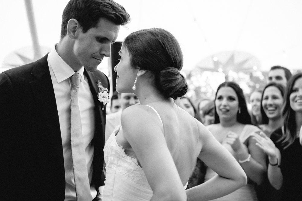 Hudson-valley-weddings-22.JPG