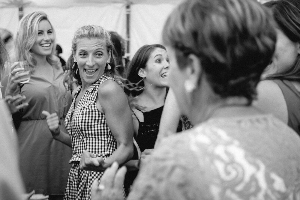 Hudson-valley-weddings-23.JPG