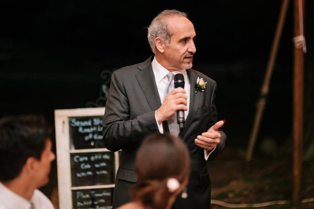 Hudson-valley-weddings-25.JPG