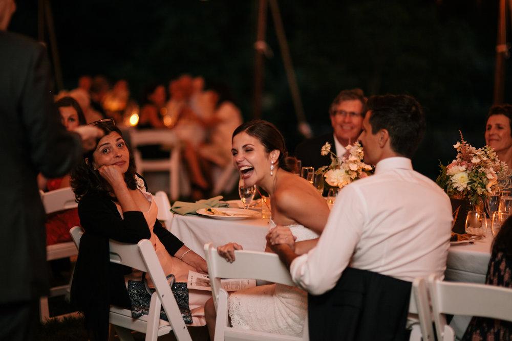 Hudson-valley-weddings-26.JPG