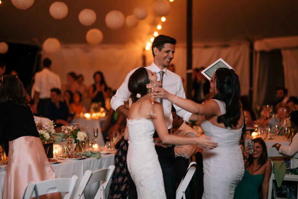 Hudson-valley-weddings-27.JPG