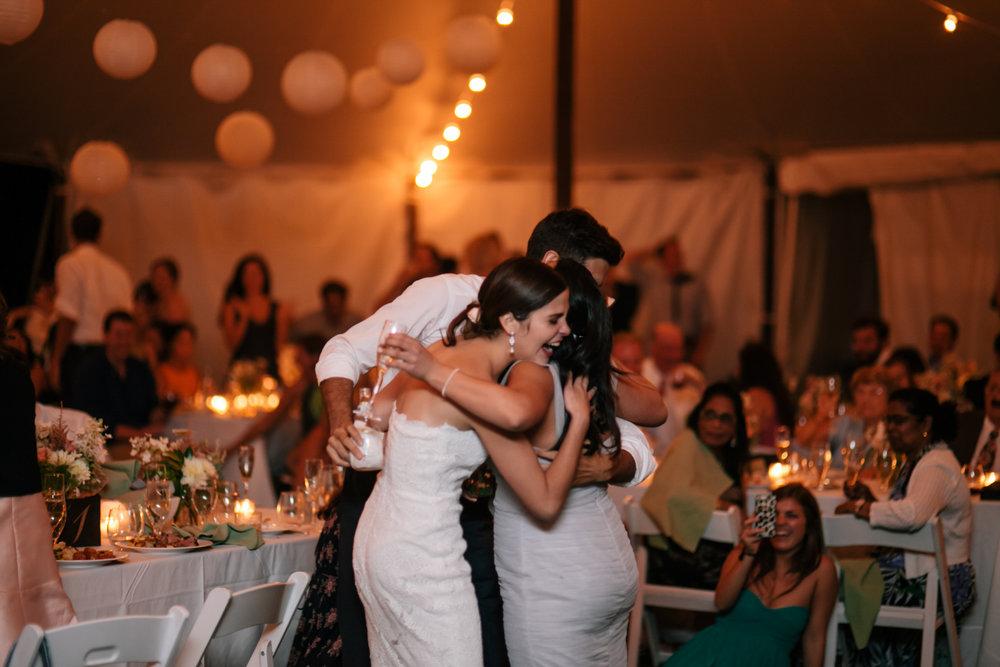 Hudson-valley-weddings-28.JPG