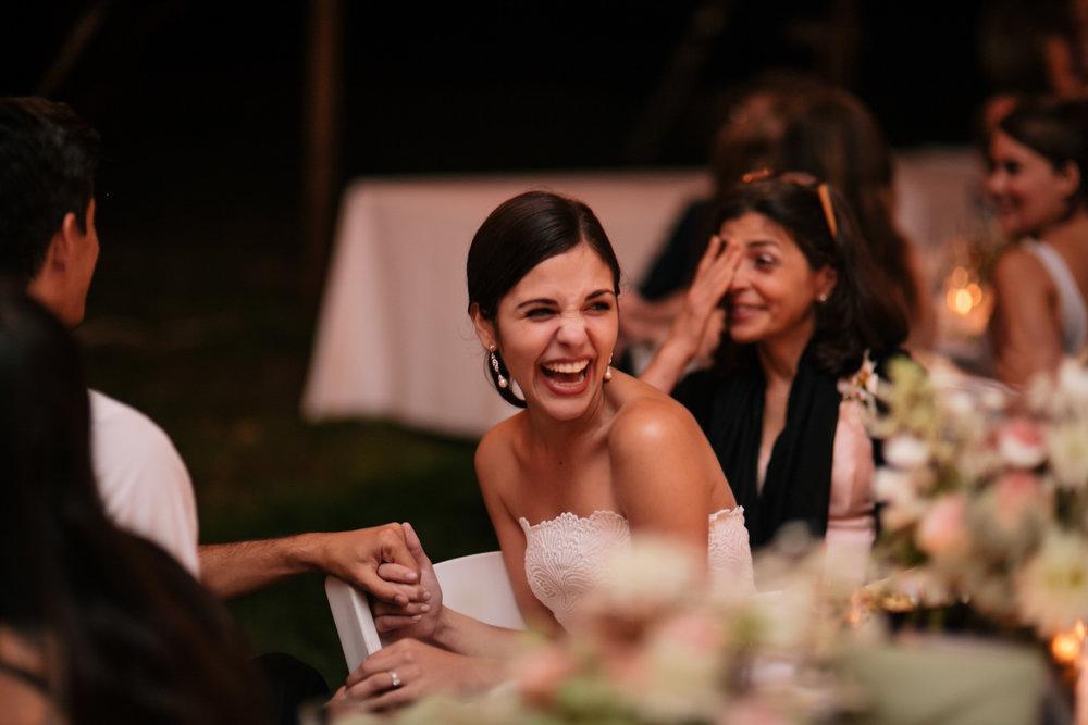Hudson-valley-weddings-29.JPG