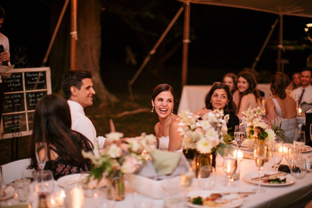 Hudson-valley-weddings-30.JPG