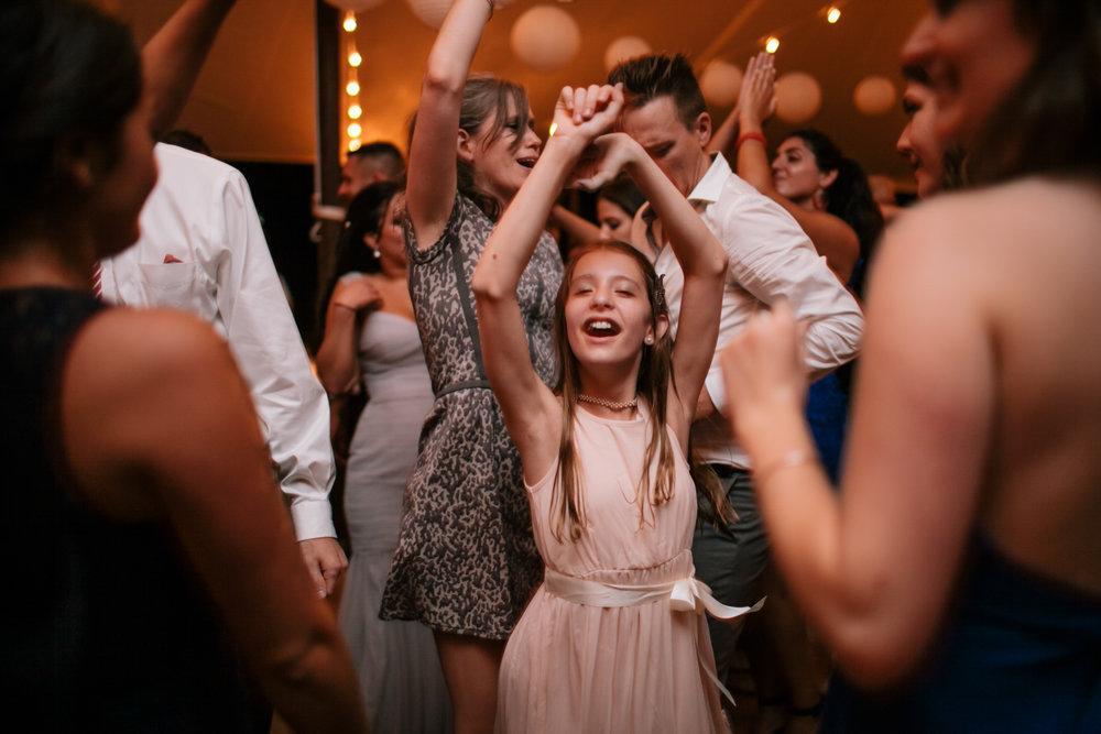 Hudson-valley-weddings-34.JPG