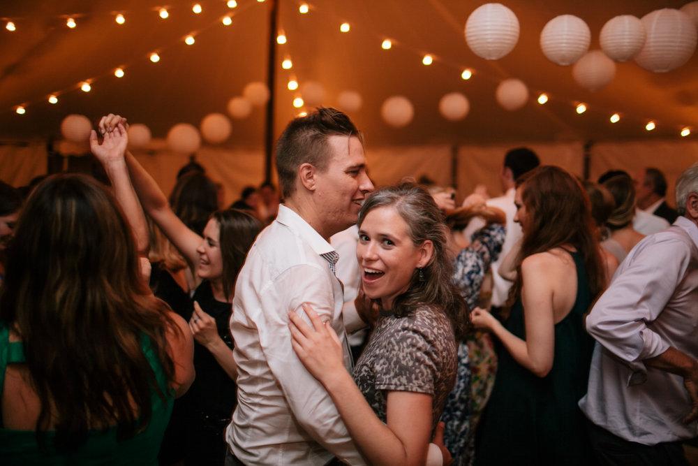Hudson-valley-weddings-39.JPG