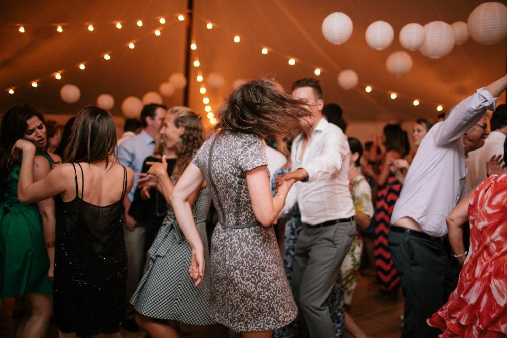 Hudson-valley-weddings-41.JPG