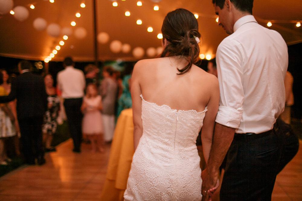 Hudson-valley-weddings-43.JPG