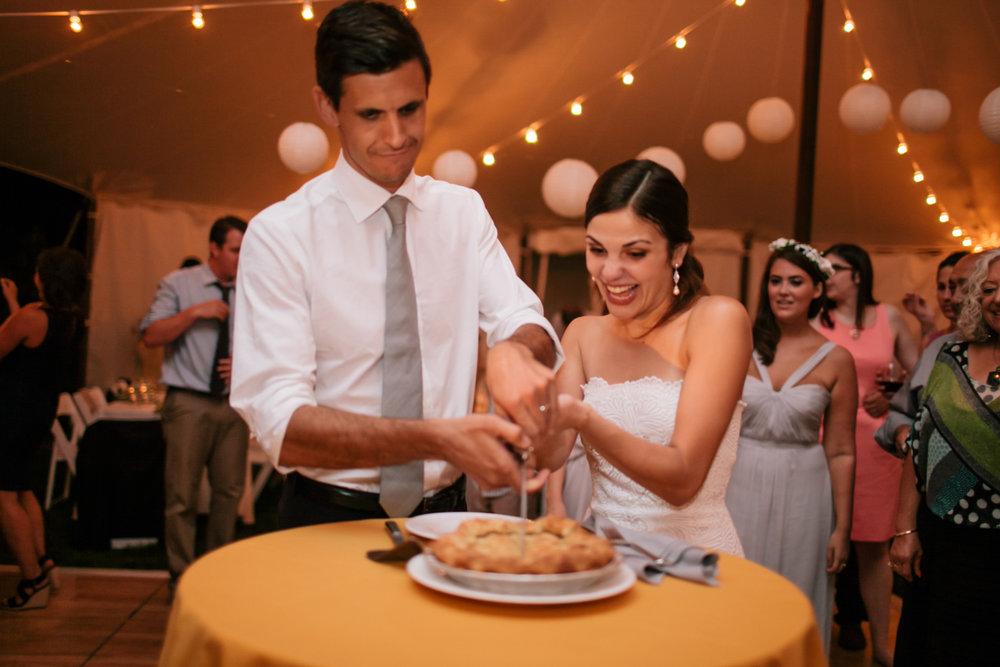 Hudson-valley-weddings-44.JPG