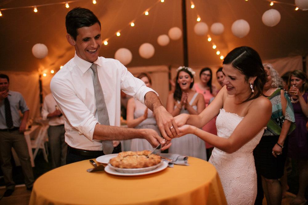 Hudson-valley-weddings-46.JPG