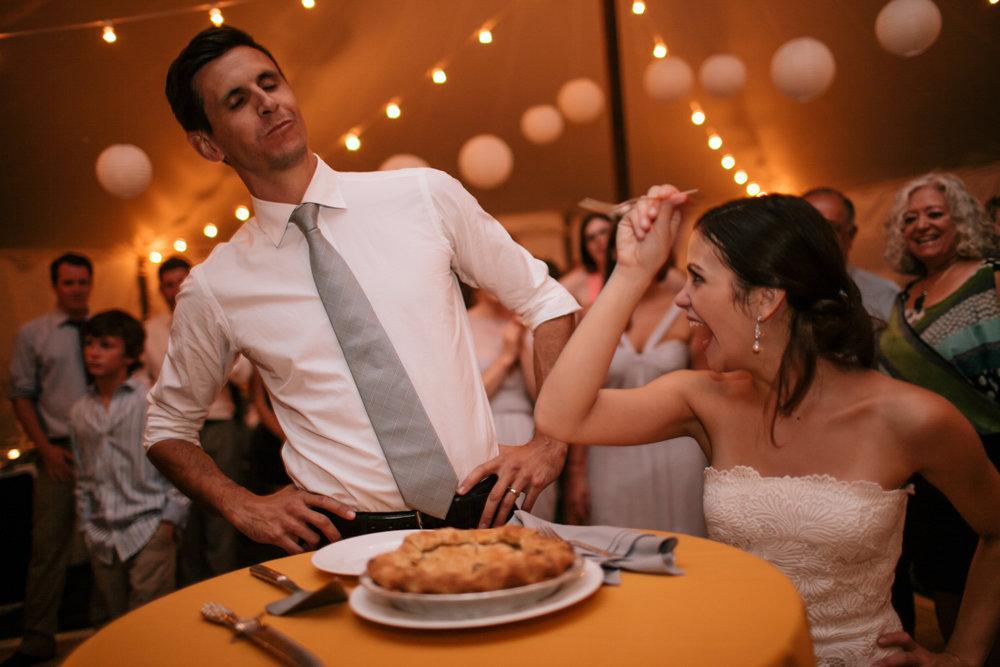 Hudson-valley-weddings-50.JPG