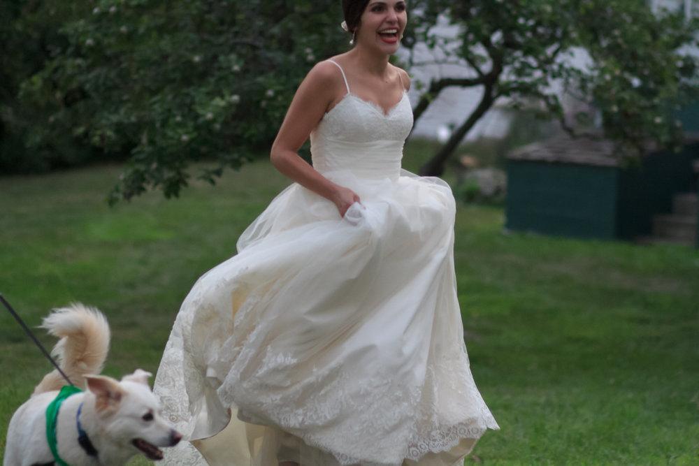 Hudson-valley-weddings-1-3.JPG