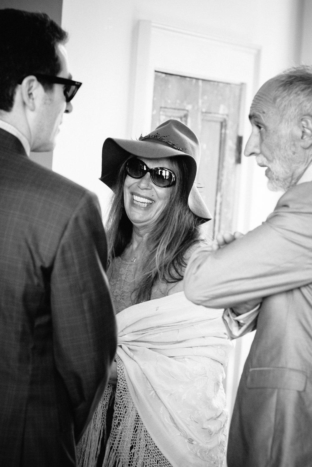 Kimberly-Coccagnia-Wedding-Photographer-27.JPG