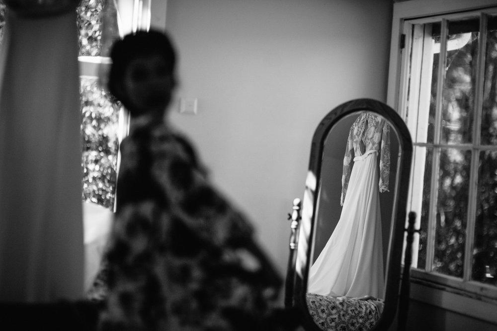 Kimberly-Coccagnia-Wedding-Photographer-40.JPG