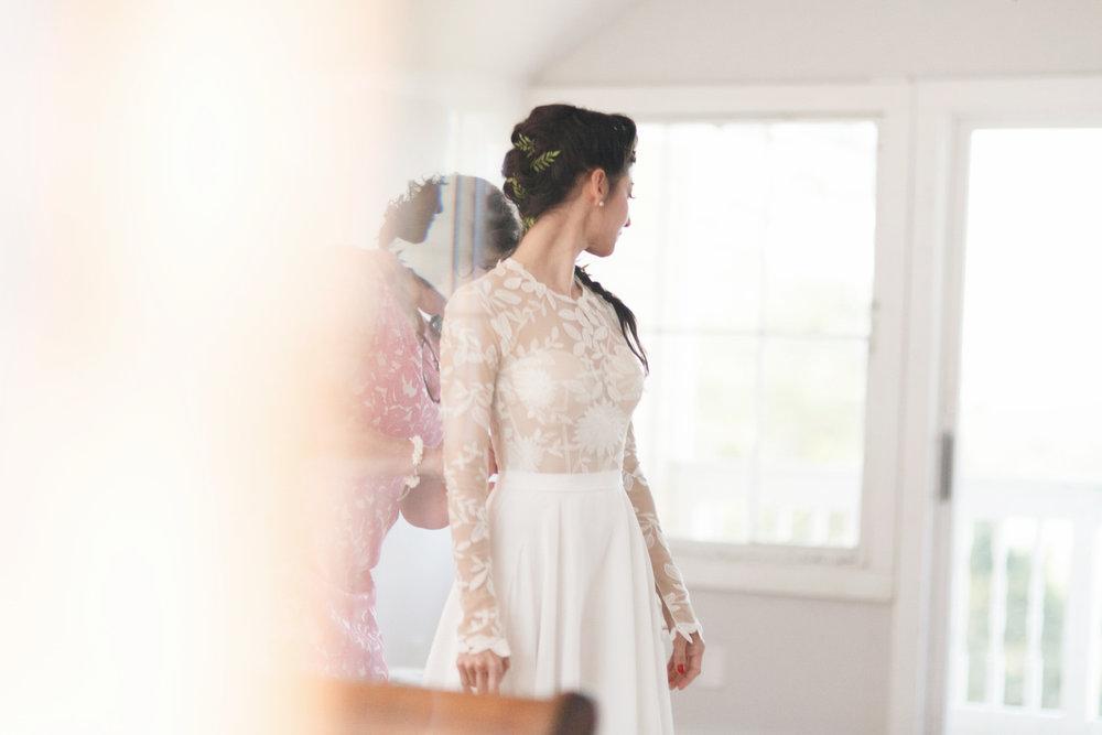 Kimberly-Coccagnia-Wedding-Photographer-48.JPG