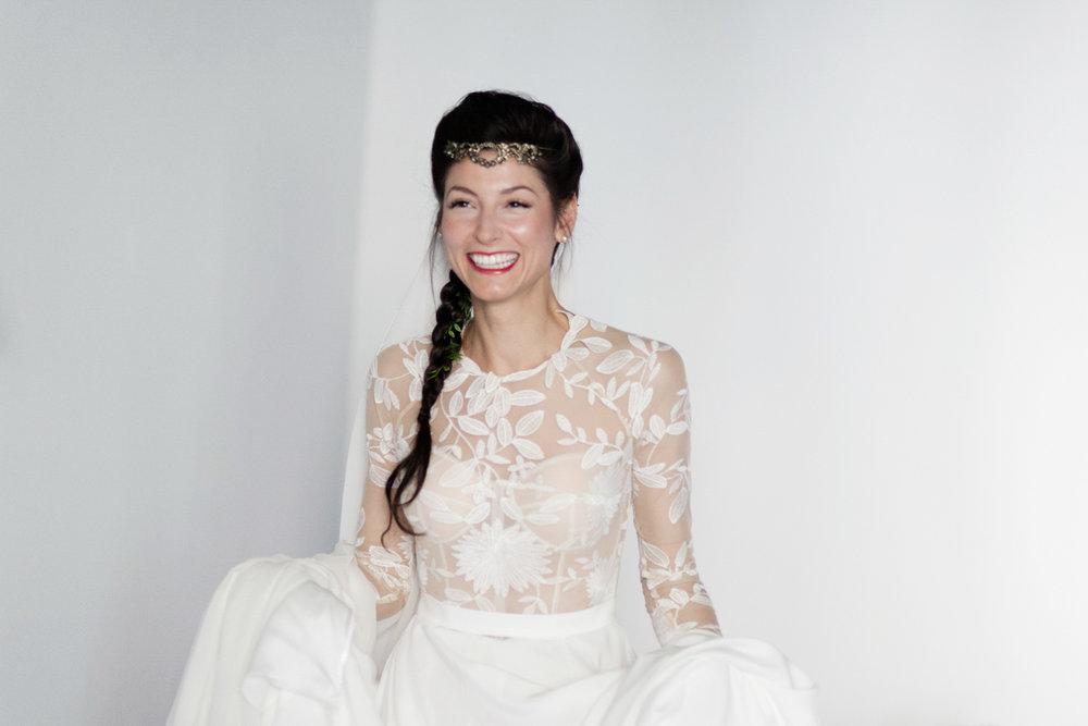 Kimberly-Coccagnia-Wedding-Photographer-51.JPG
