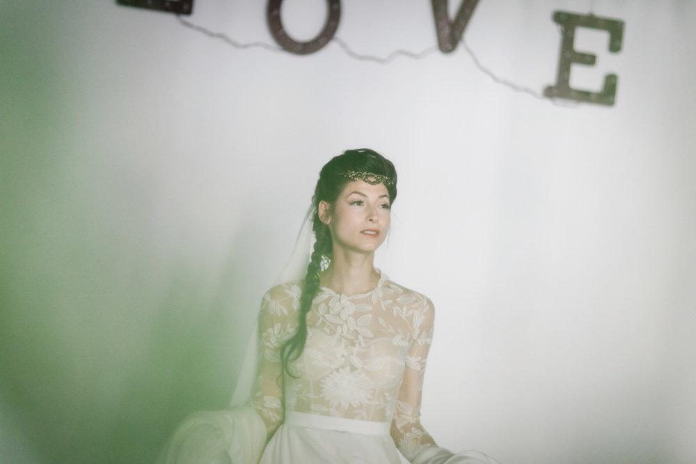 Kimberly-Coccagnia-Wedding-Photographer-57.JPG
