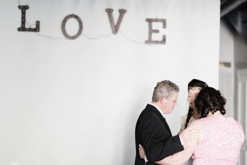 Kimberly-Coccagnia-Wedding-Photographer-62.JPG