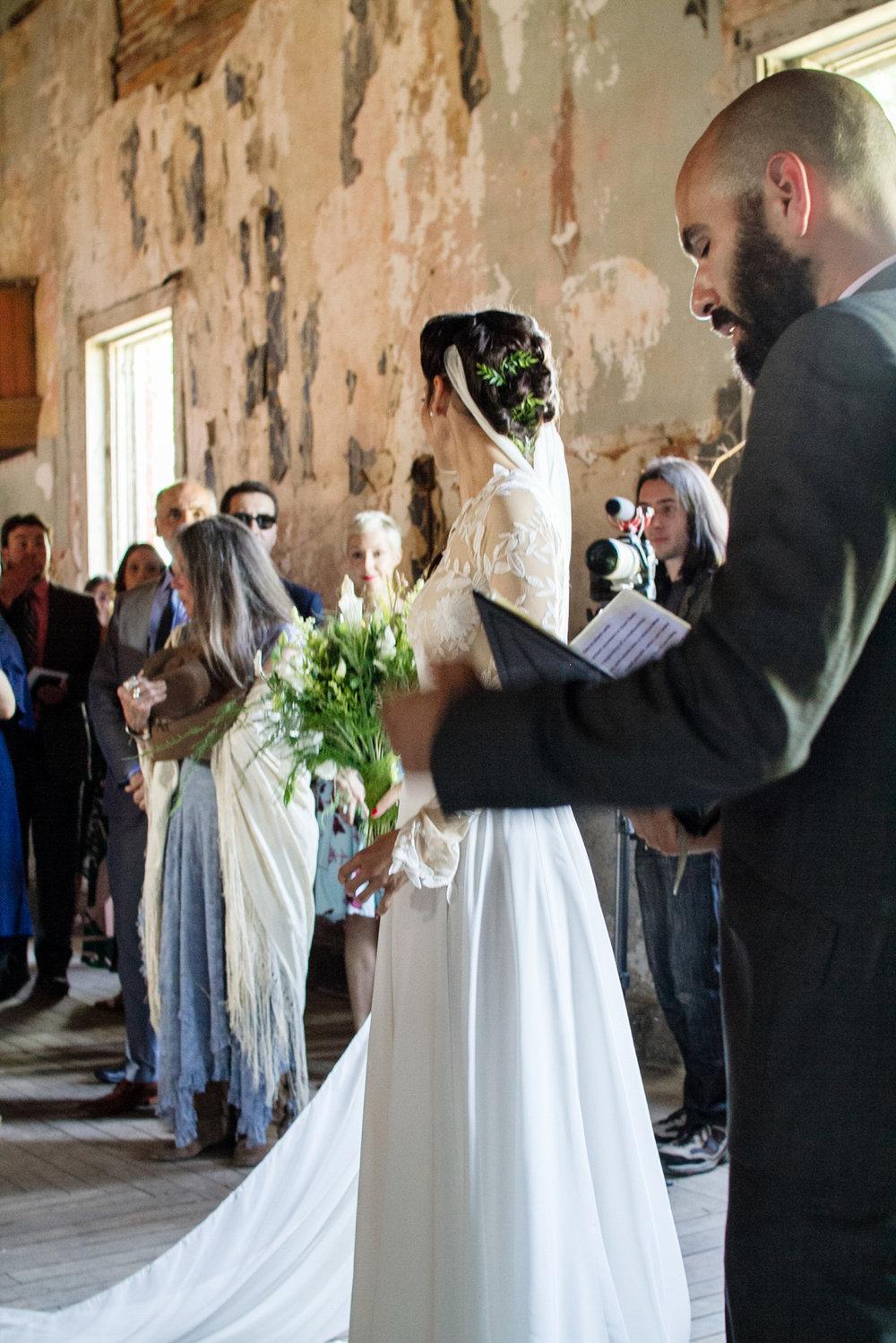 Kimberly-Coccagnia-Wedding-Photographer-69.JPG