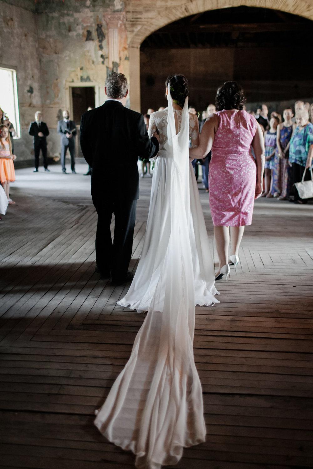 Kimberly-Coccagnia-Wedding-Photographer-74.JPG