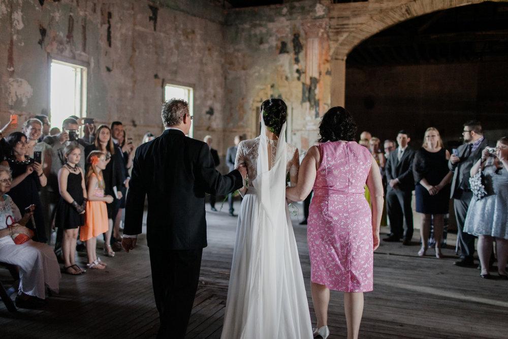 Kimberly-Coccagnia-Wedding-Photographer-76.JPG