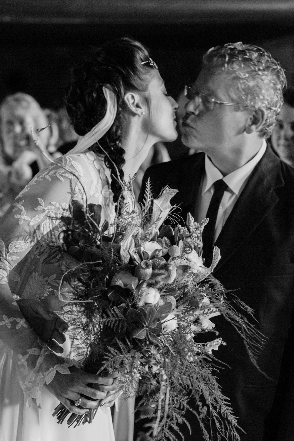 Kimberly-Coccagnia-Wedding-Photographer-78.JPG