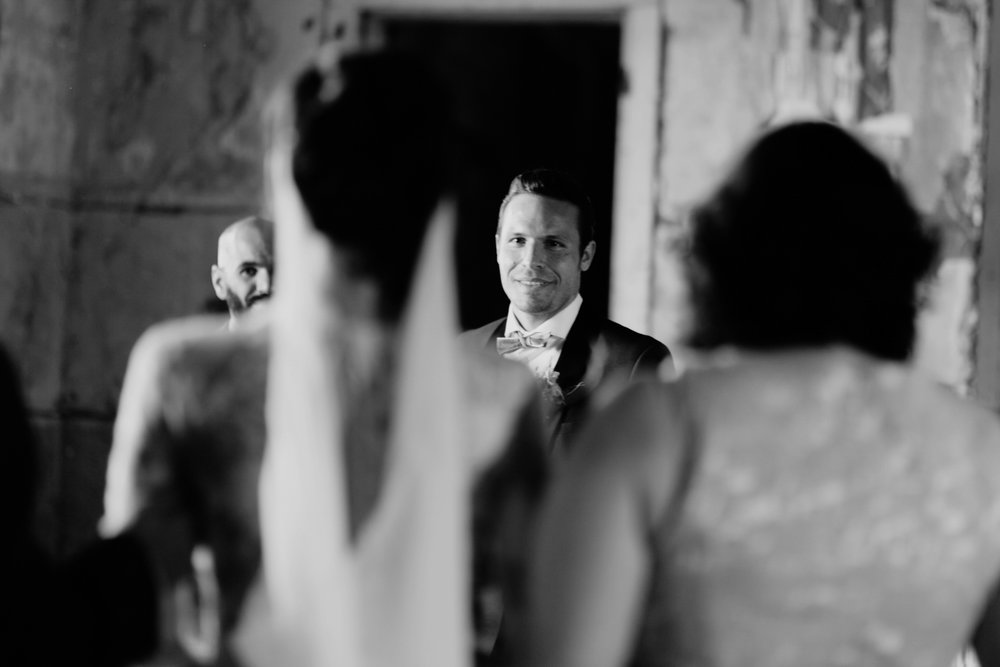 Kimberly-Coccagnia-Wedding-Photographer-82.JPG