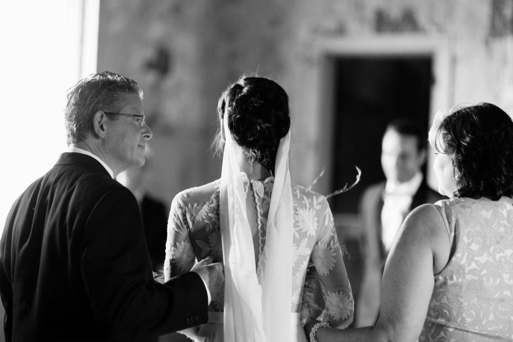 Kimberly-Coccagnia-Wedding-Photographer-84.JPG