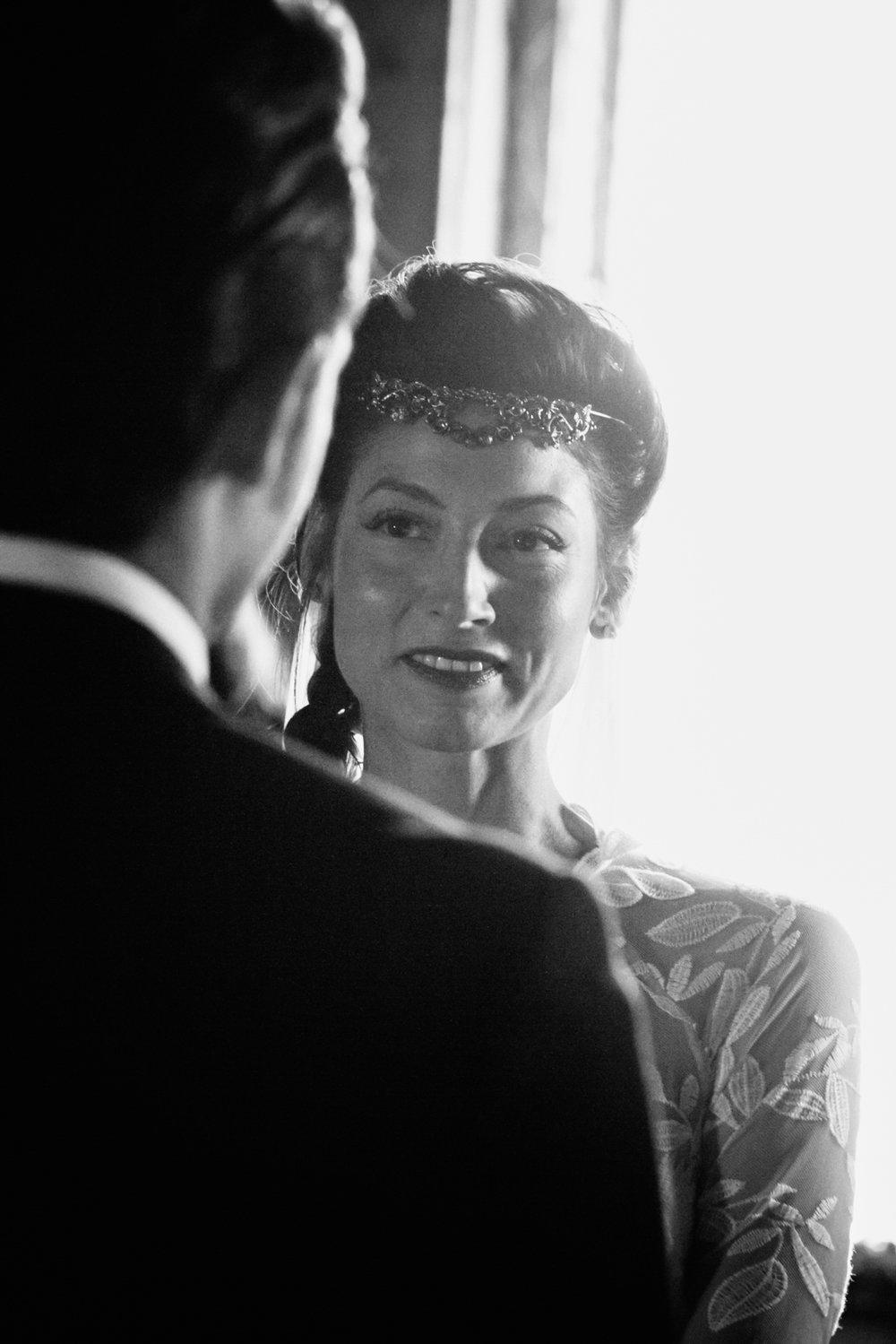 Kimberly-Coccagnia-Wedding-Photographer-88.JPG