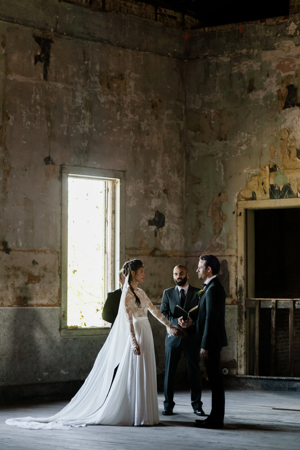 Kimberly-Coccagnia-Wedding-Photographer-87.JPG
