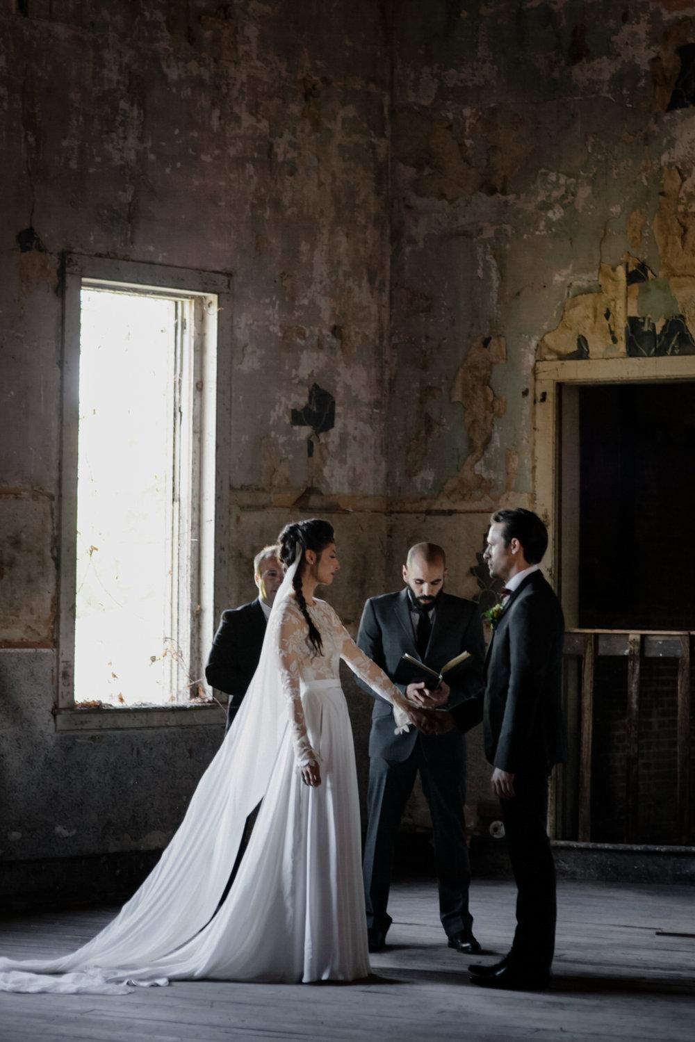 Kimberly-Coccagnia-Wedding-Photographer-90.JPG