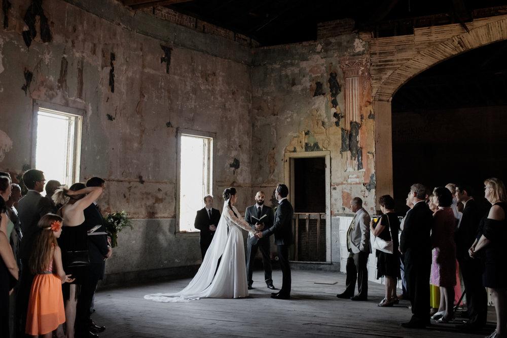 Kimberly-Coccagnia-Wedding-Photographer-89.JPG