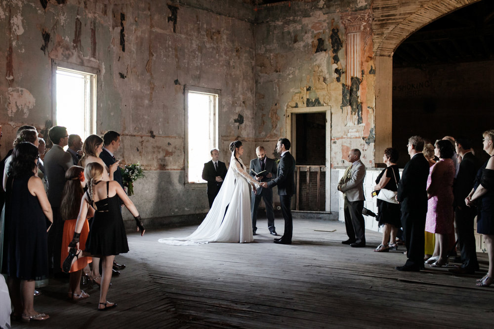 Kimberly-Coccagnia-Wedding-Photographer-91.JPG