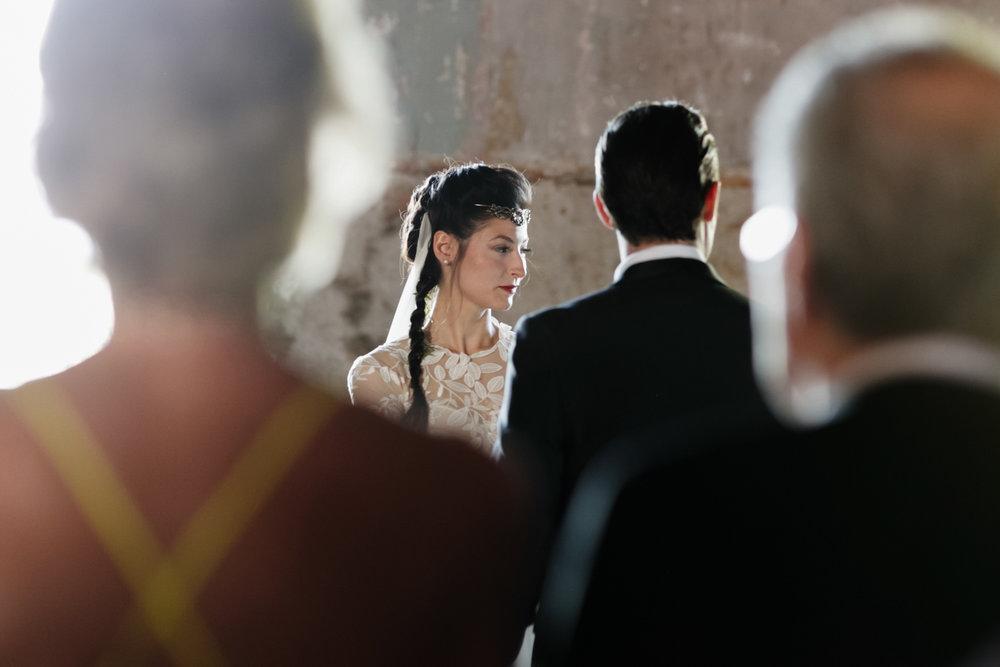 Kimberly-Coccagnia-Wedding-Photographer-94.JPG