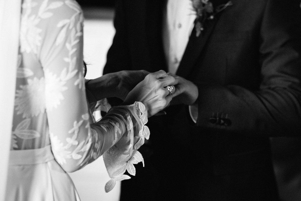 Kimberly-Coccagnia-Wedding-Photographer-97.JPG