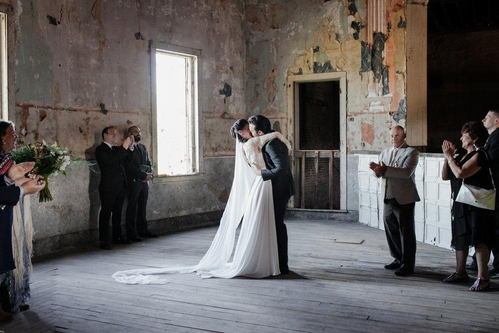 Kimberly-Coccagnia-Wedding-Photographer-100.JPG
