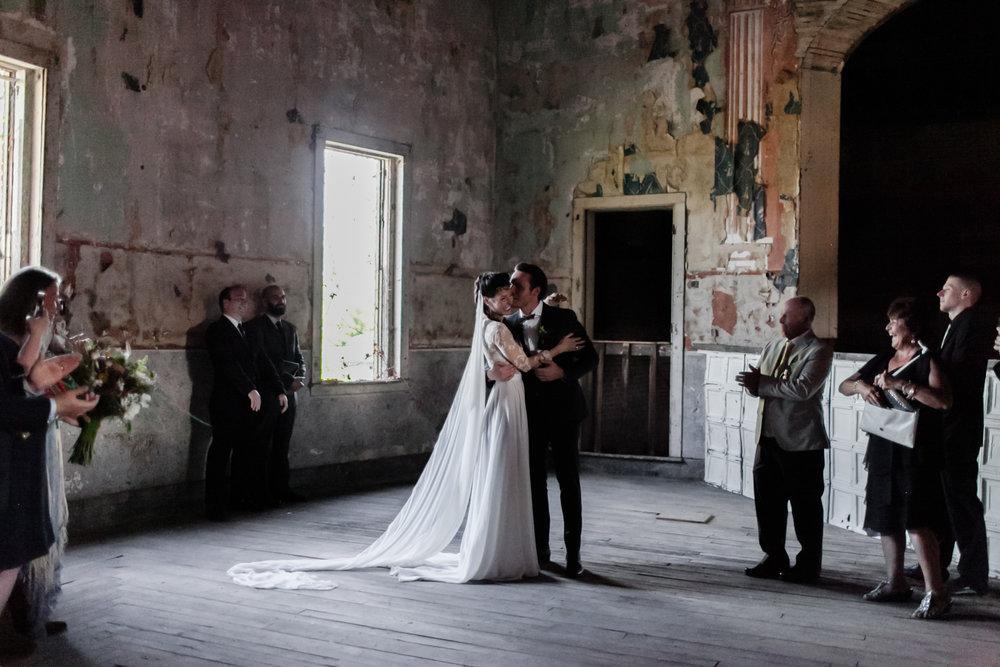 Kimberly-Coccagnia-Wedding-Photographer-102.JPG