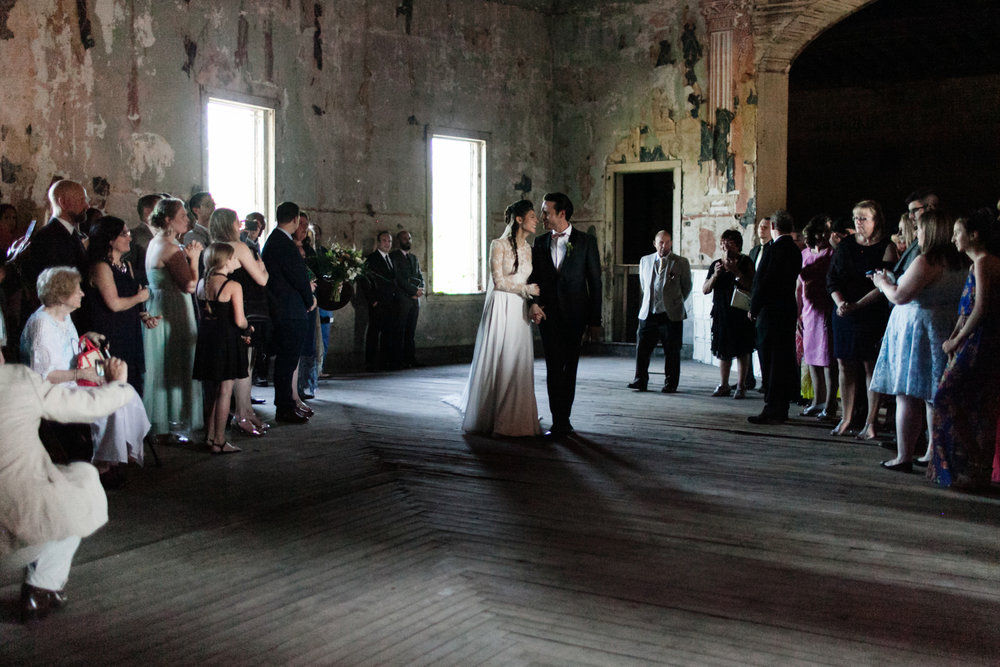 Kimberly-Coccagnia-Wedding-Photographer-106.JPG
