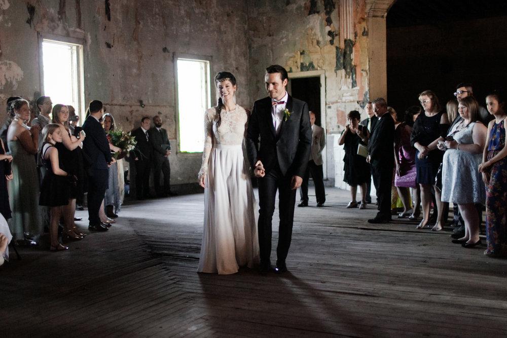 Kimberly-Coccagnia-Wedding-Photographer-107.JPG