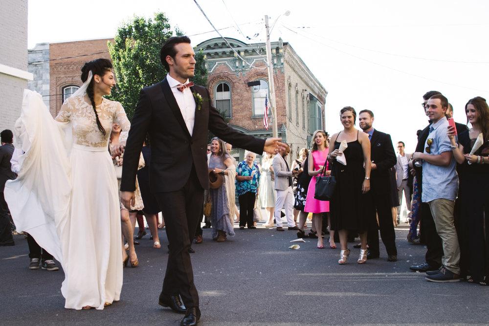 Kimberly-Coccagnia-Wedding-Photographer-111.JPG
