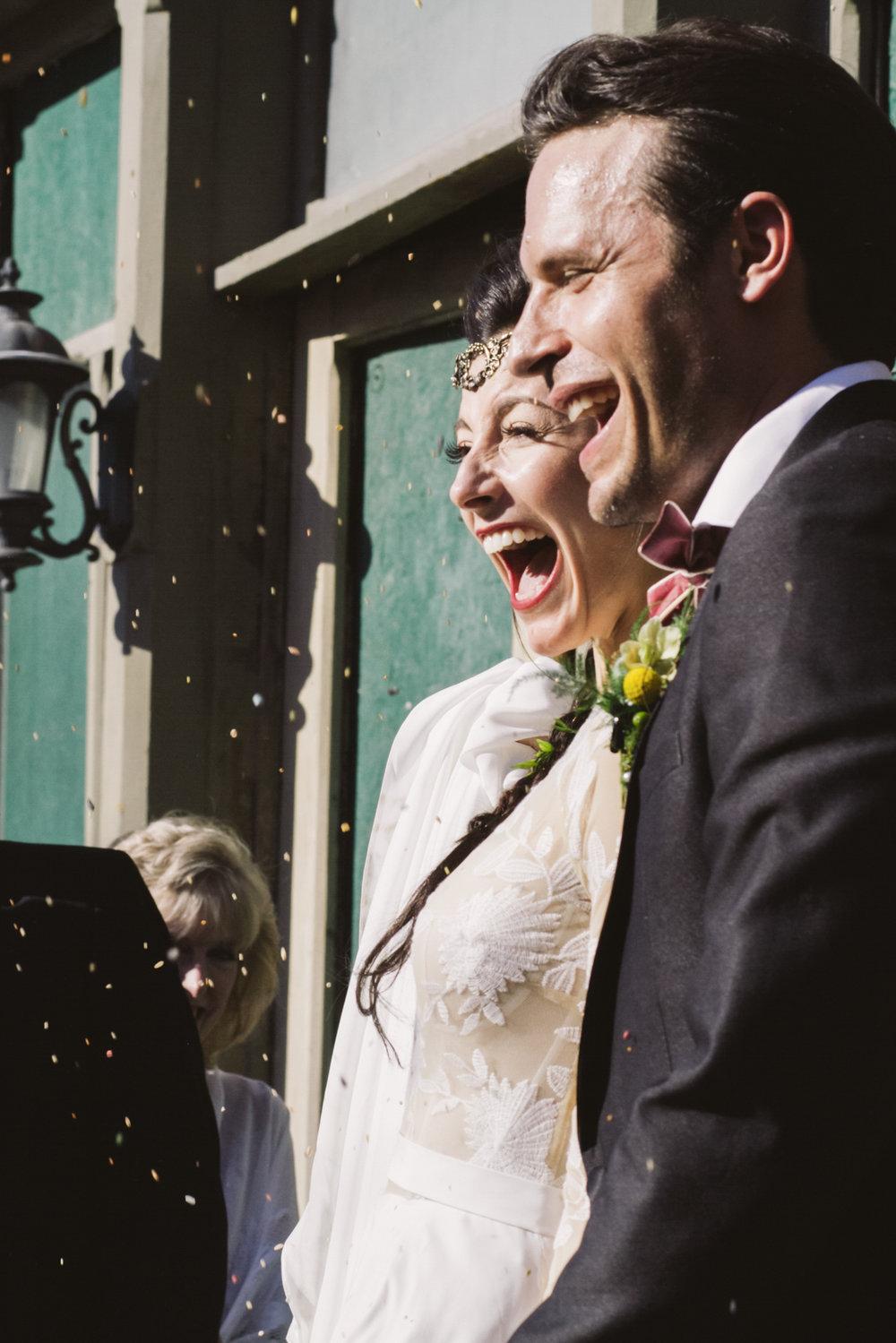 Kimberly-Coccagnia-Wedding-Photographer-112.JPG