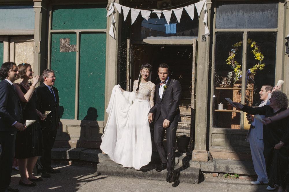 Kimberly-Coccagnia-Wedding-Photographer-115.JPG