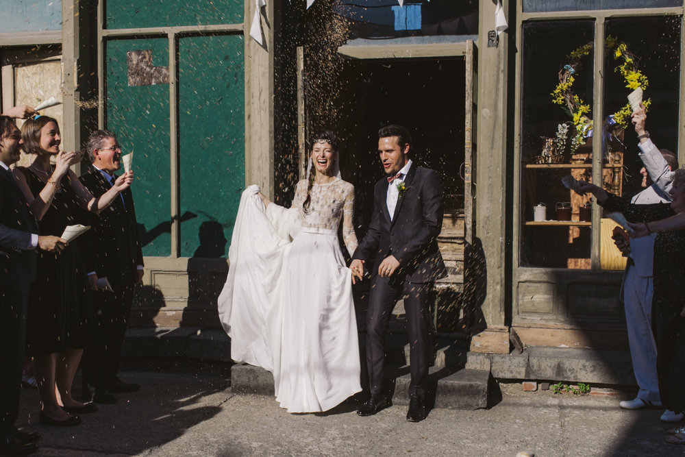 Kimberly-Coccagnia-Wedding-Photographer-116.JPG