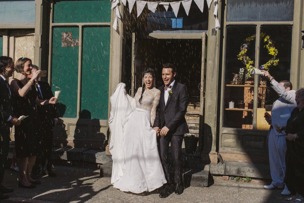 Kimberly-Coccagnia-Wedding-Photographer-119.JPG